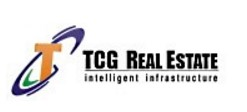 tcg-real-estate